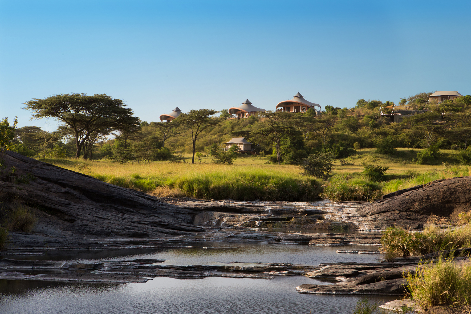 mahali-mzuri-view-from-valley-to-camp.jpg