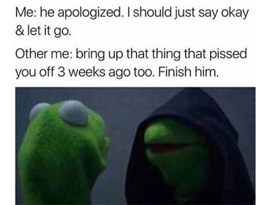 evil-kermit-the-frog-memes-about-relationships-main.jpg