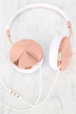 rosegoldFRENDSHeadphones.jpg
