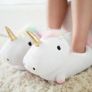 slippers-unicorn-light-up-slippers-1.jpg