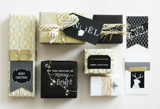 chrsitmas-gift-wrapping-ideas.jpg