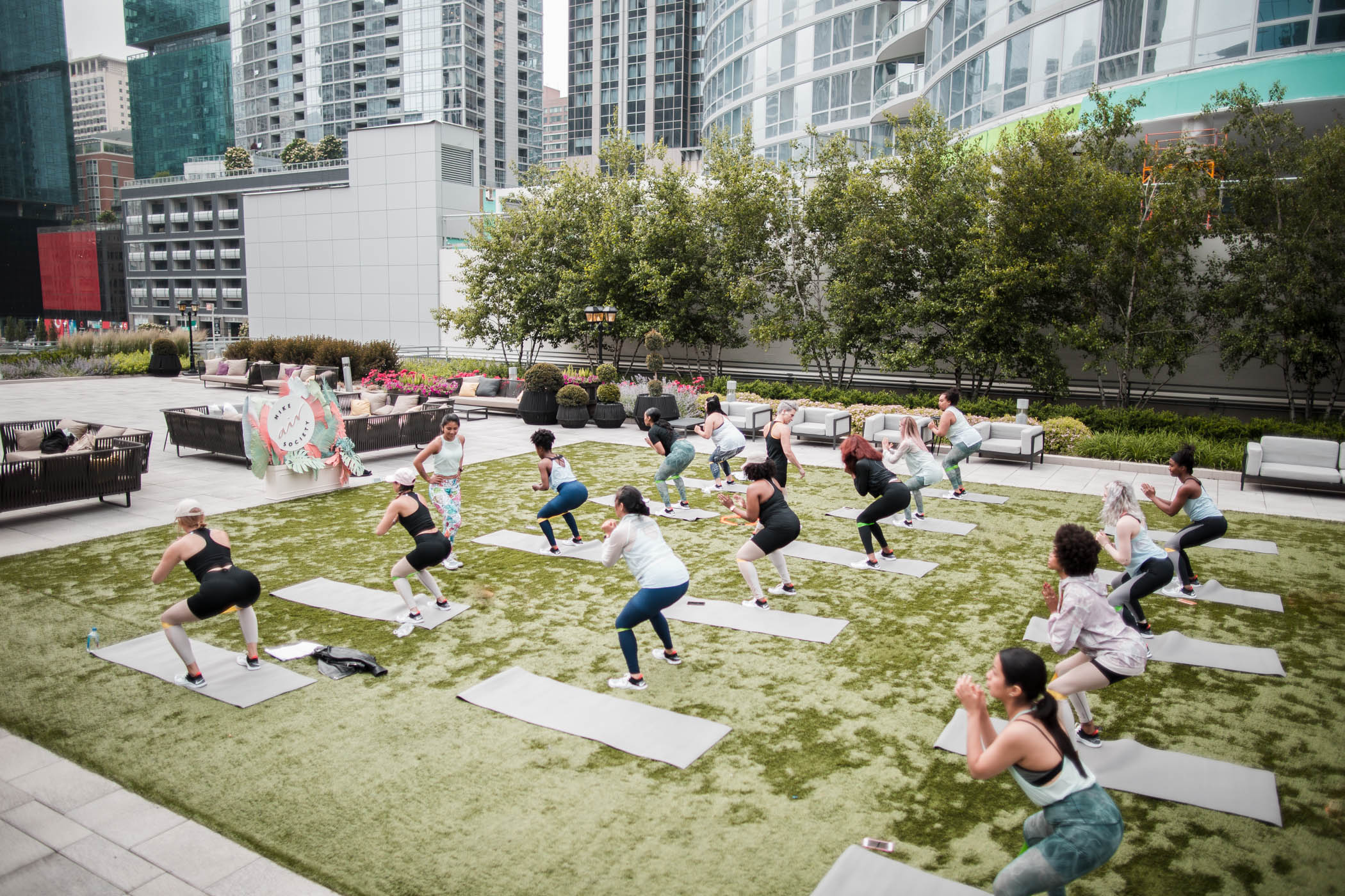 20180619 - Festival Fit - Loew's Rooftop and Chill Chicago-1.jpg