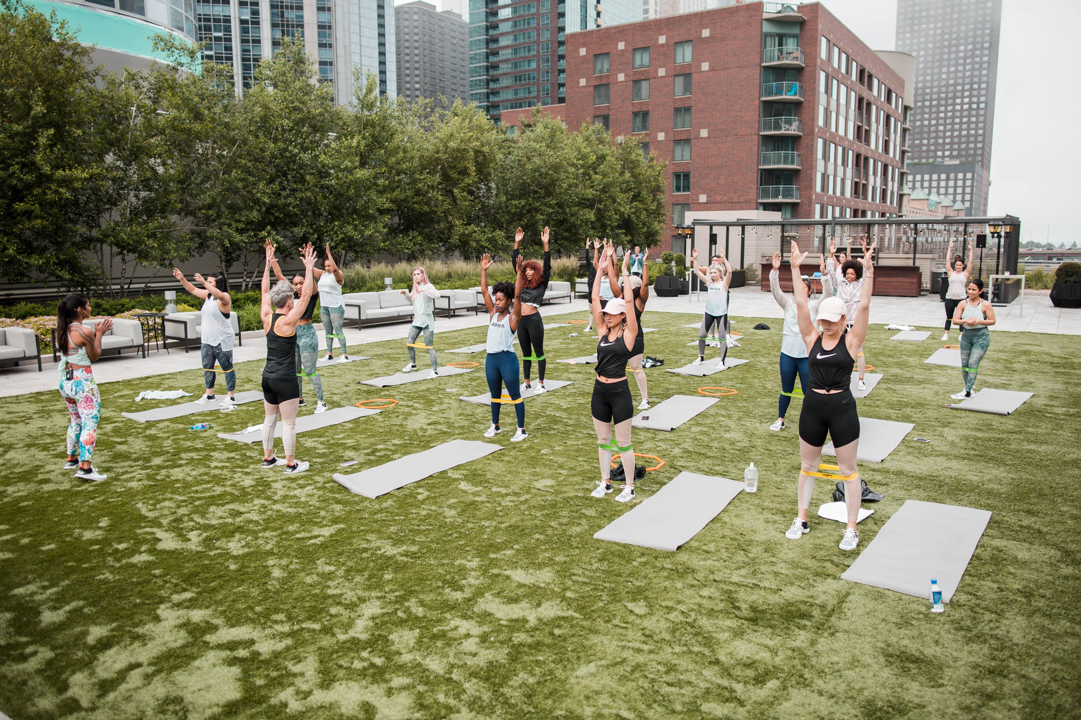 20180619 - Festival Fit - Loew's Rooftop and Chill Chicago-2.jpg