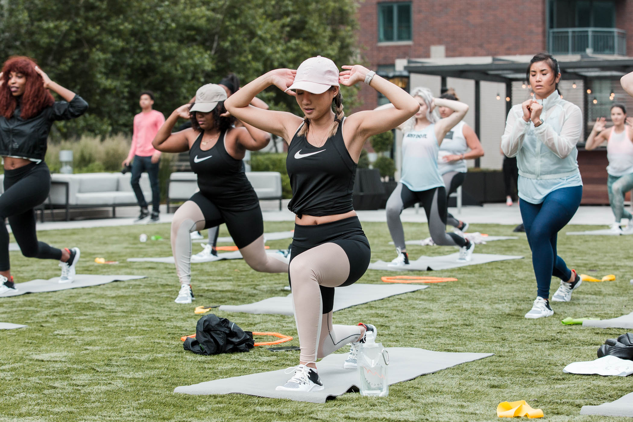 20180619 - Festival Fit - Loew's Rooftop and Chill Chicago-8.jpg