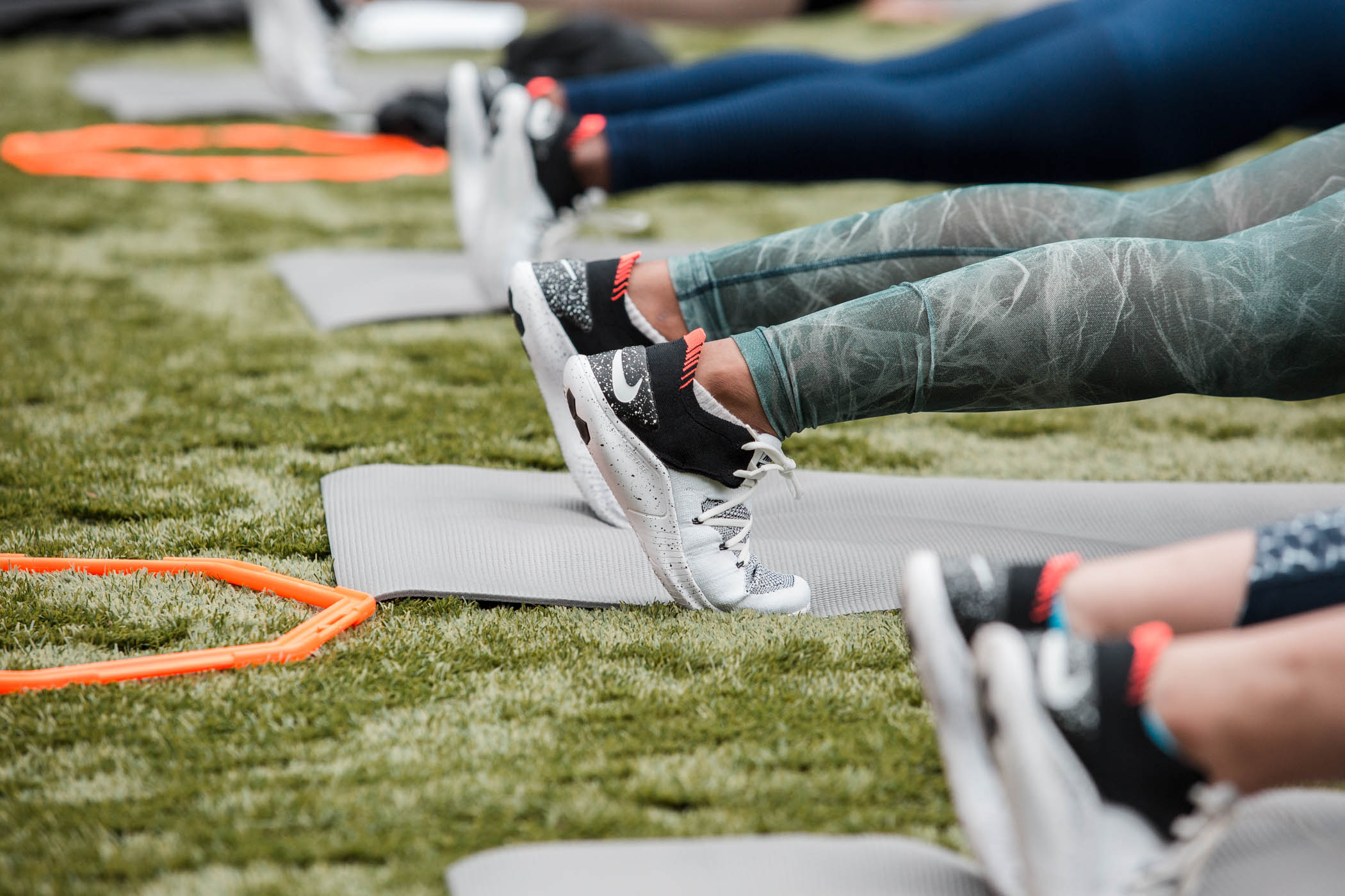 20180619 - Festival Fit - Loew's Rooftop and Chill Chicago-15.jpg