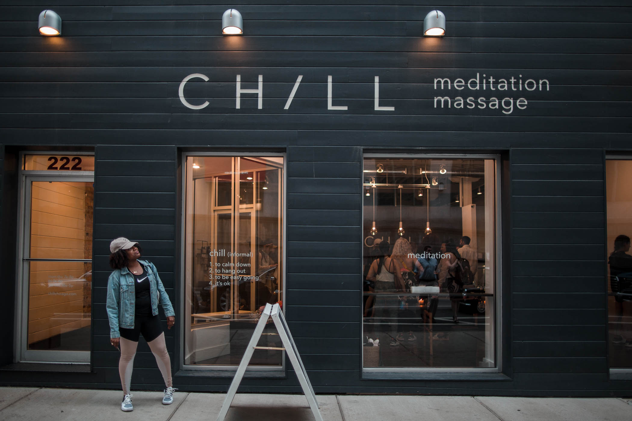 20180619 - Festival Fit - Loew's Rooftop and Chill Chicago-139.jpg