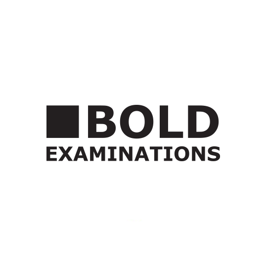Bold Examinations - Commercial Real Estate Title Investigation