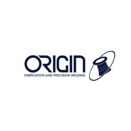 Origin Fabrication and Precision Welding
