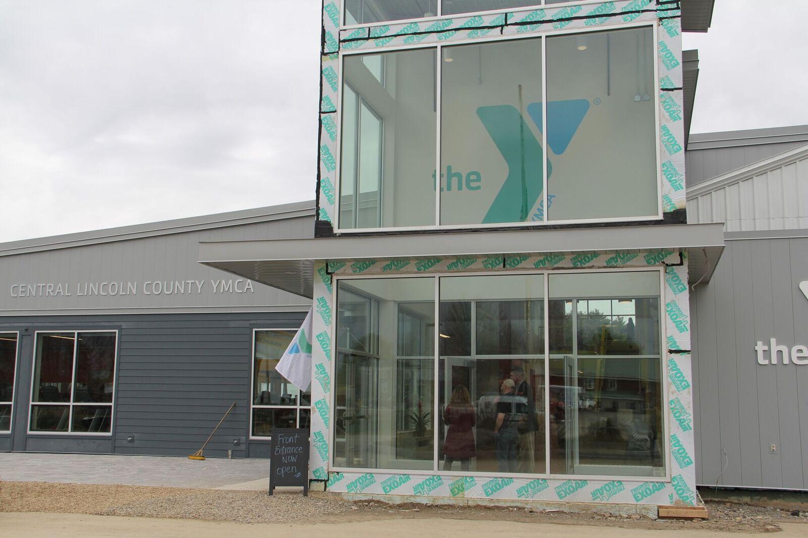 YMCA exterior.jpg