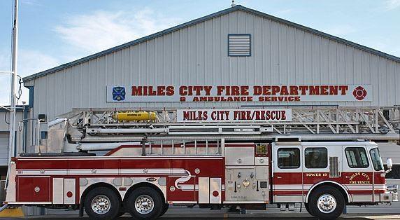 Miles City.jpg