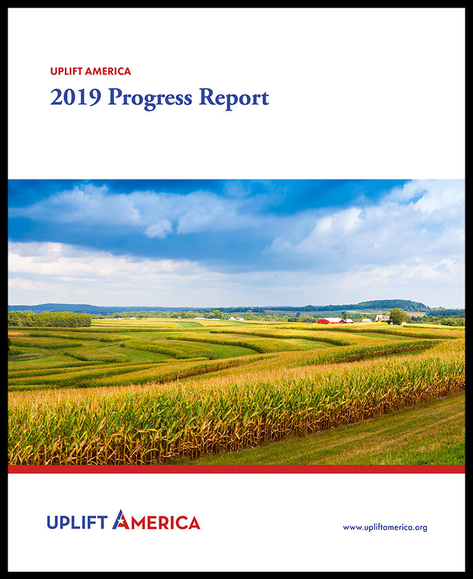 2019+Progress+Report.jpg