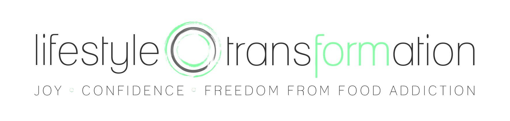 LT Logo-A.jpg