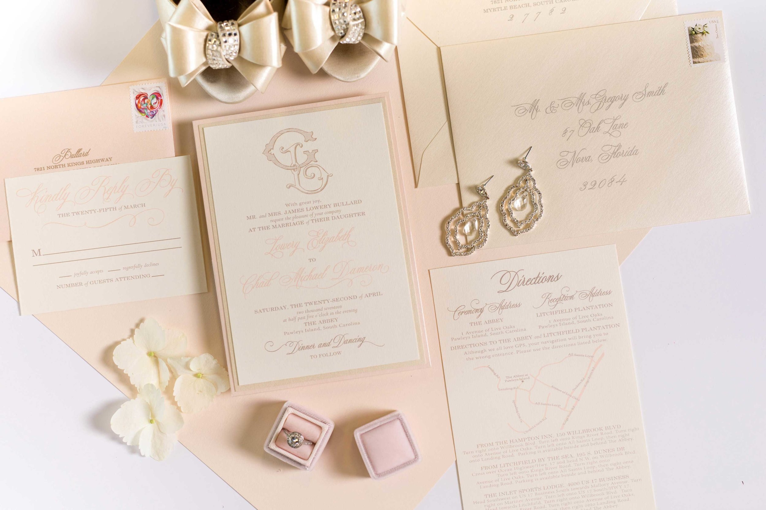 charlotte-and-lily-custom-invitation_blush-vintage-monogram.jpg