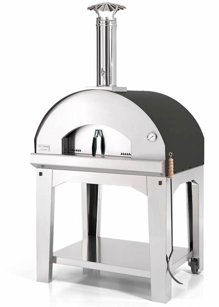 Mangiafuoco-Anthracite-Pizza-Oven_2000x.jpg