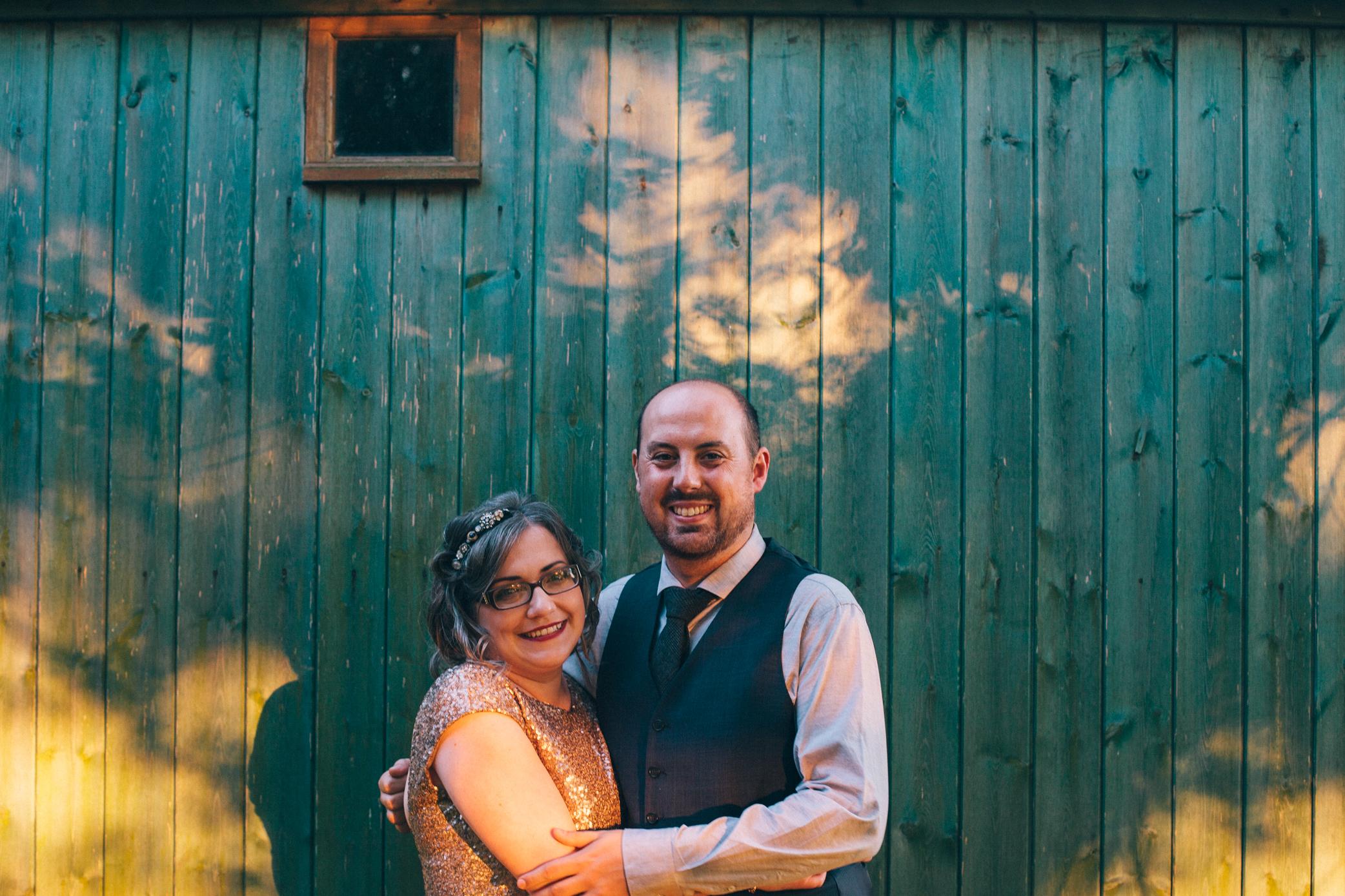 94_Katherine_Mager_Norfolk_Wedding_Photographer_Rhianne_Thomas.jpg
