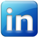 tessera capital partners linkedin.png