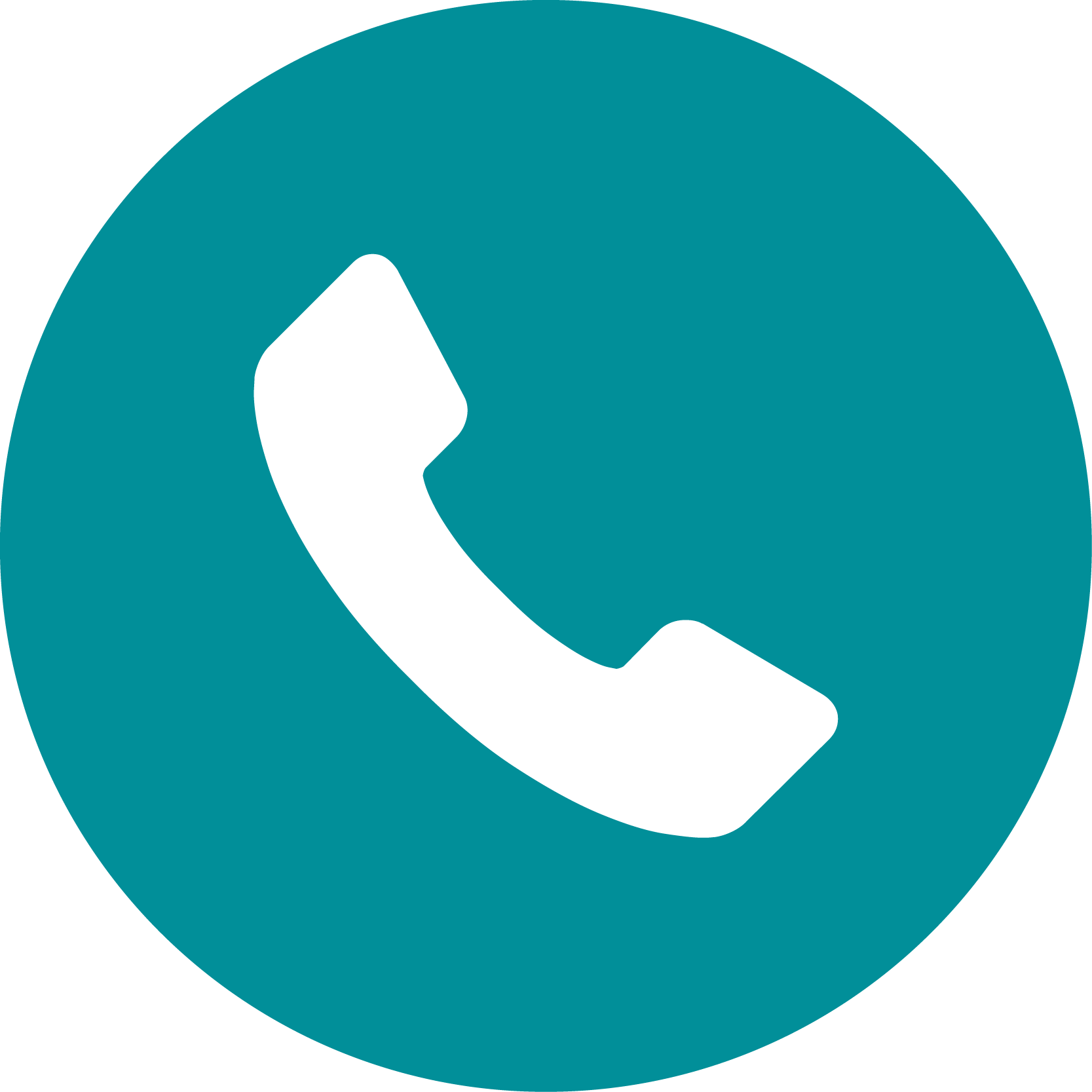 Huston phone