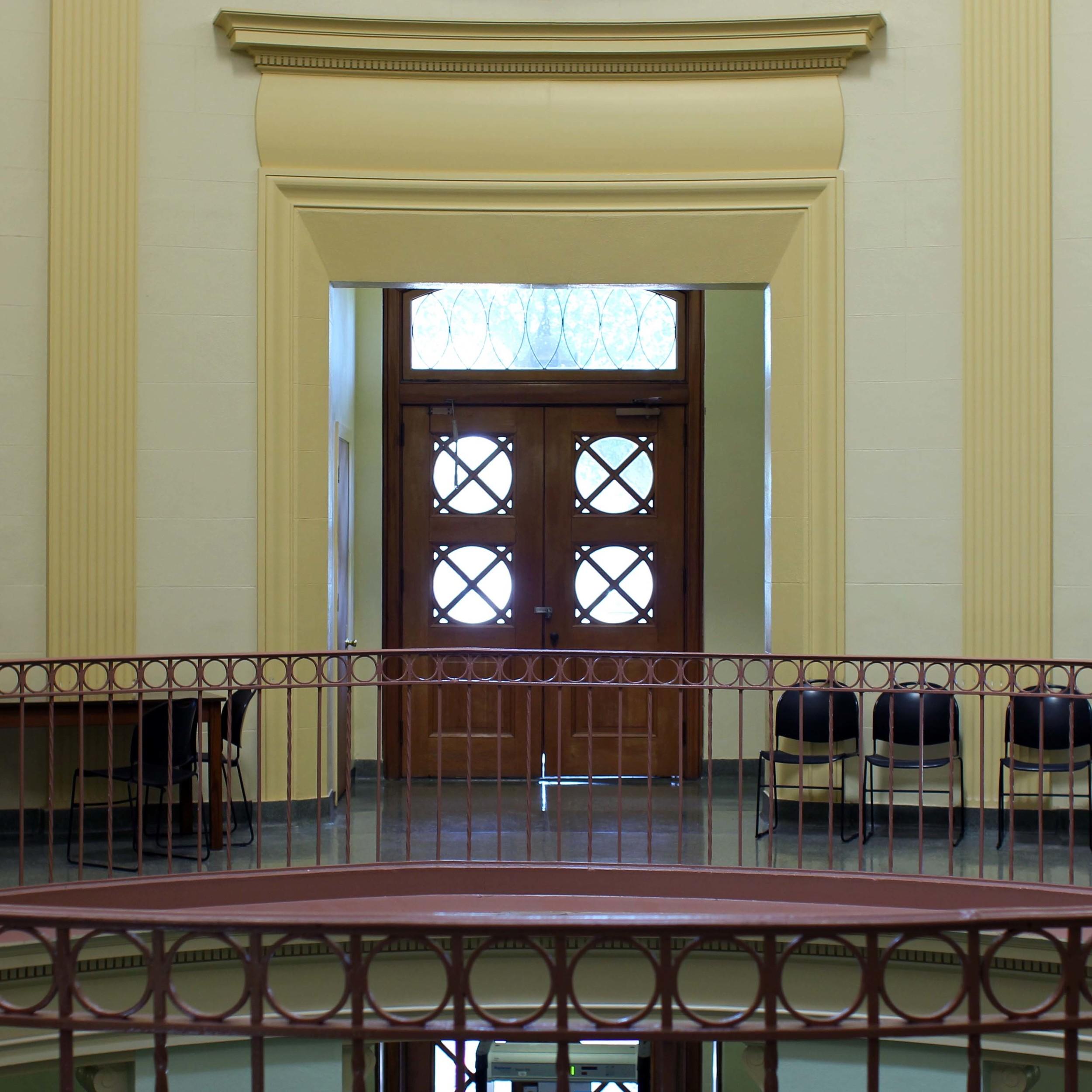 hernando-desoto-courthouse-1.jpg