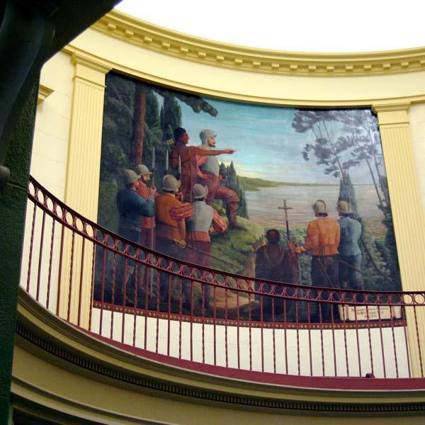 hernando-desoto-courthouse-4.jpg