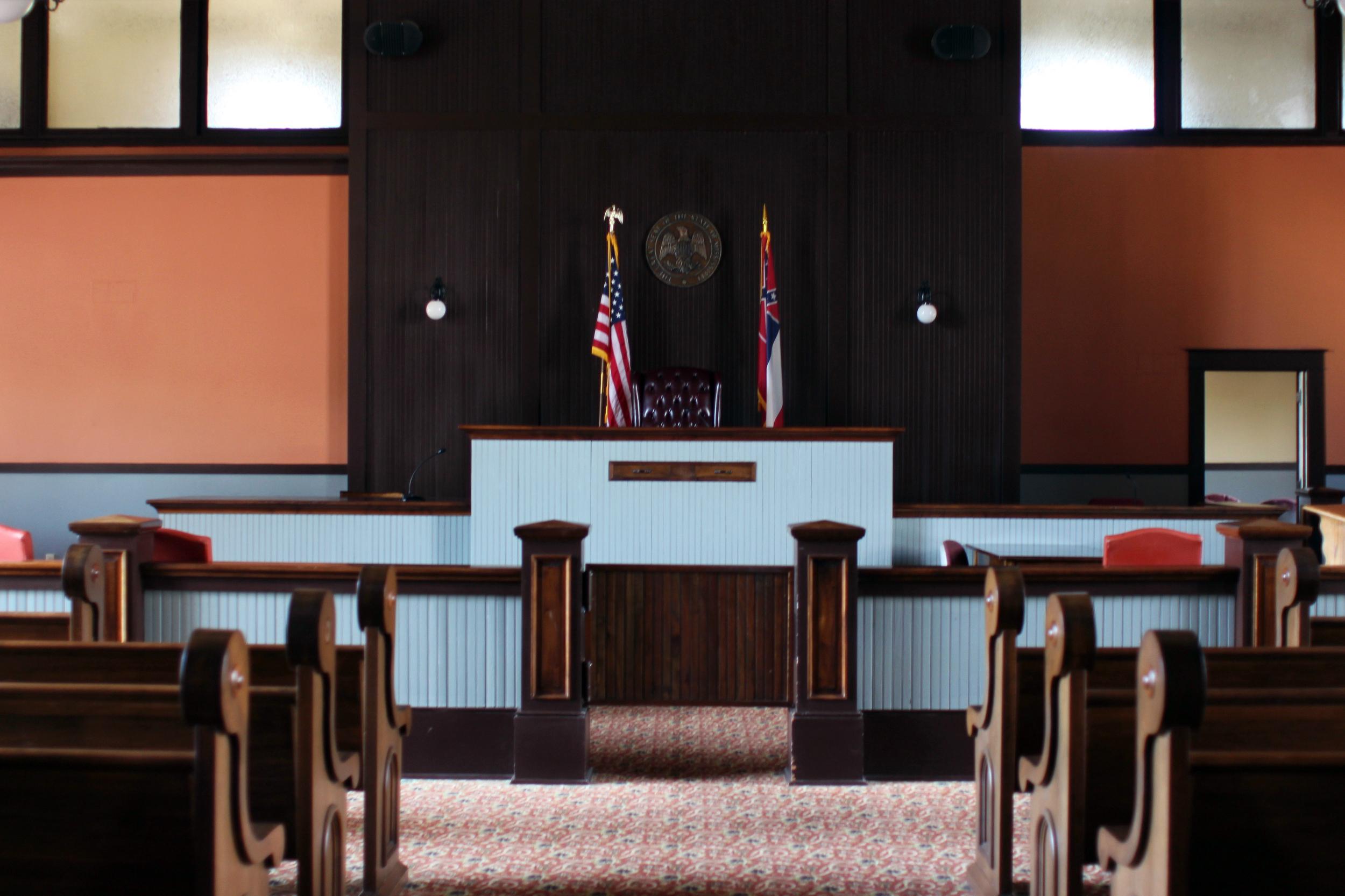 water-valley-yalobusha-courthouse