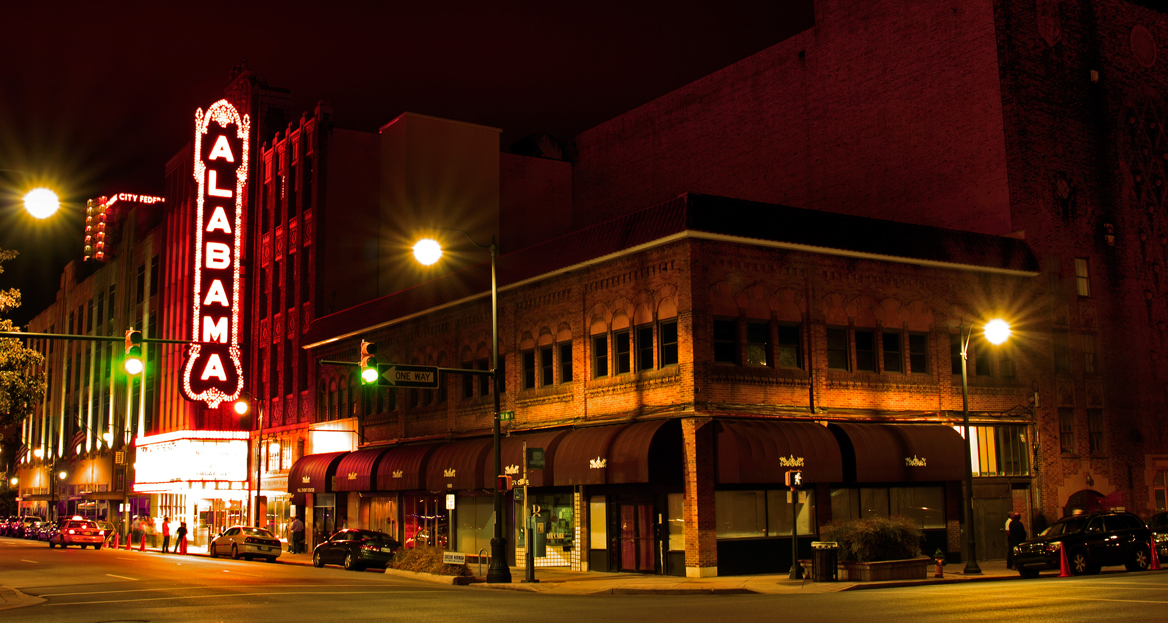 neighborhood-theatre.jpg
