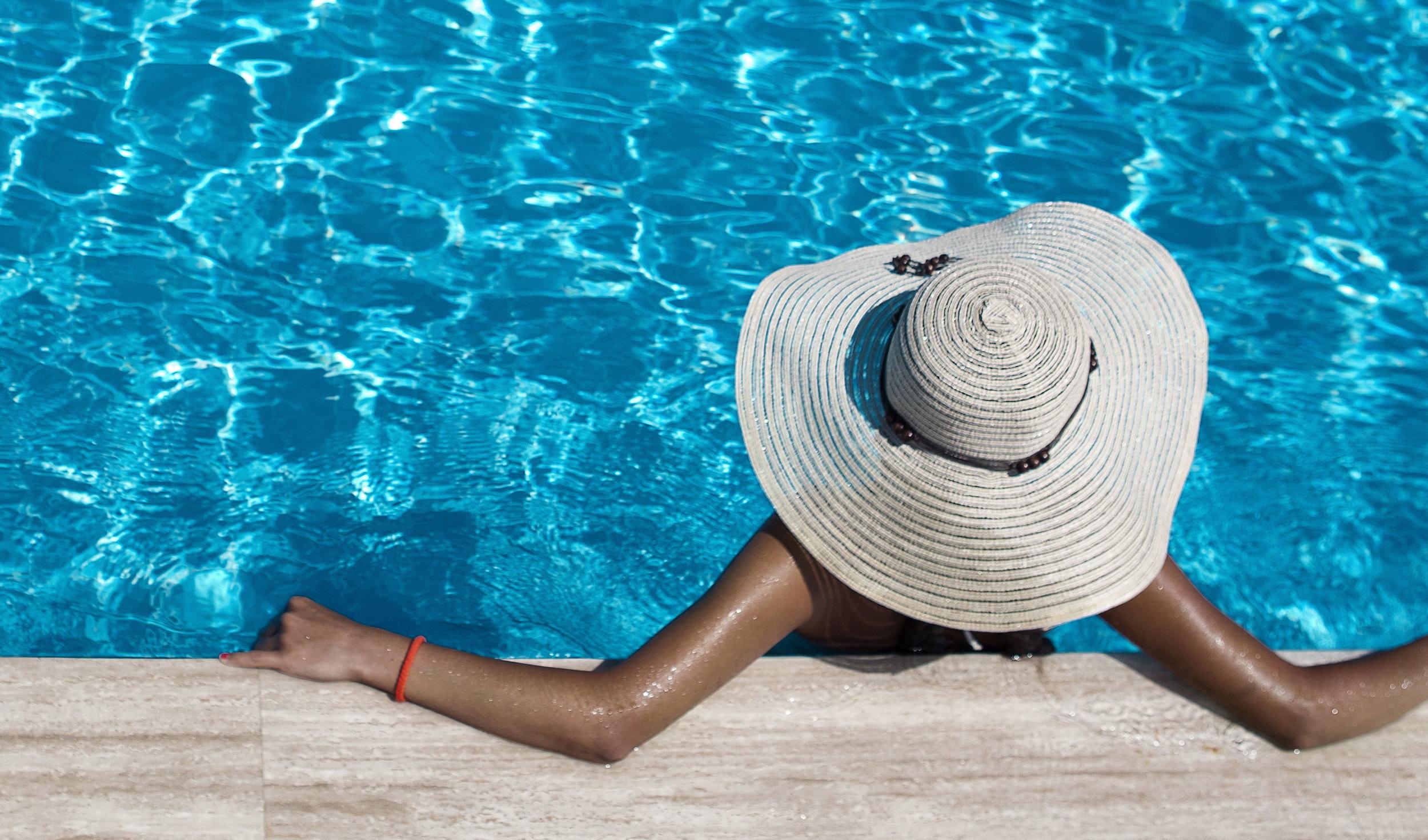 home-carousel-pool-2.jpg