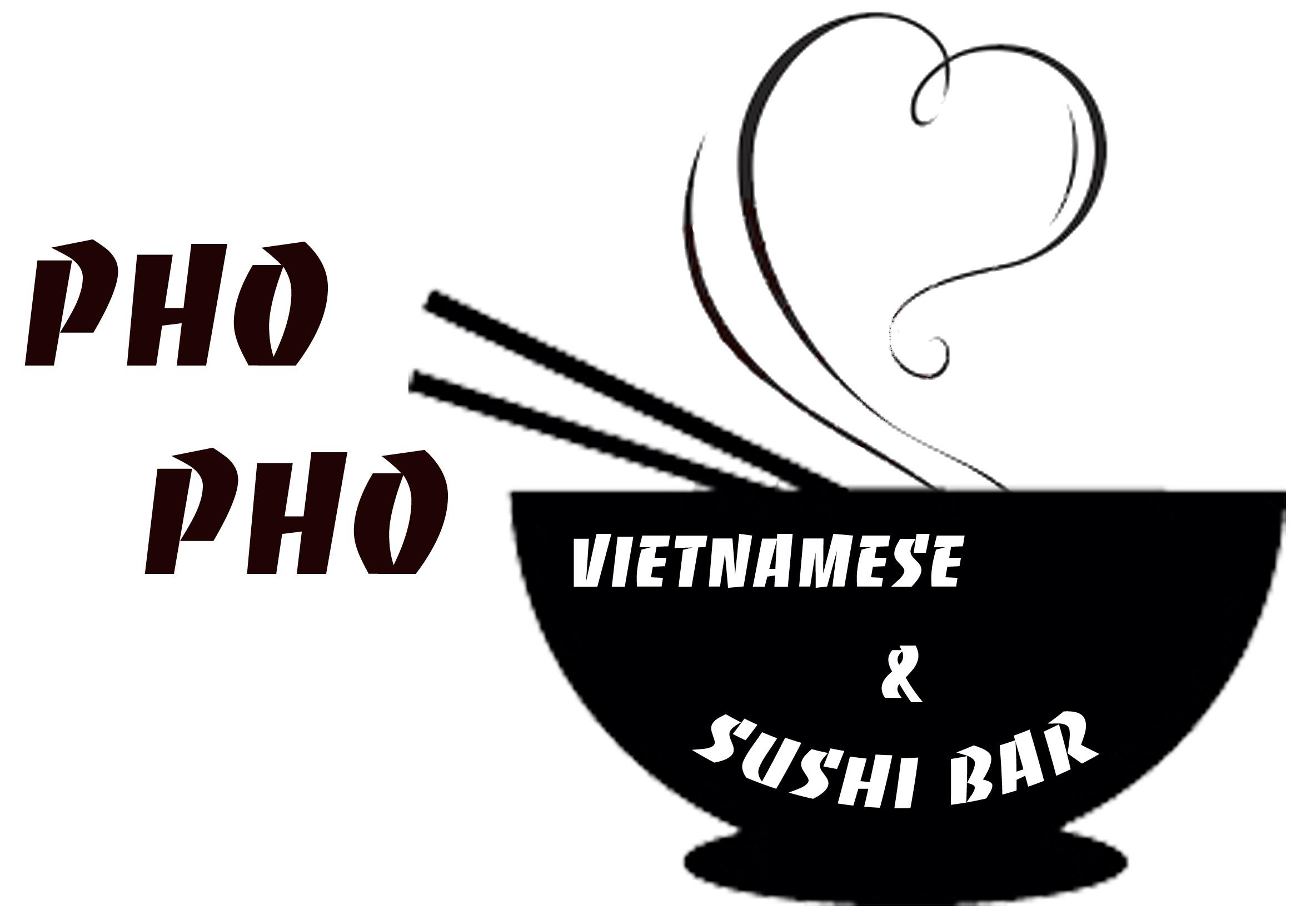 Pho+Pho+Logo1.jpg