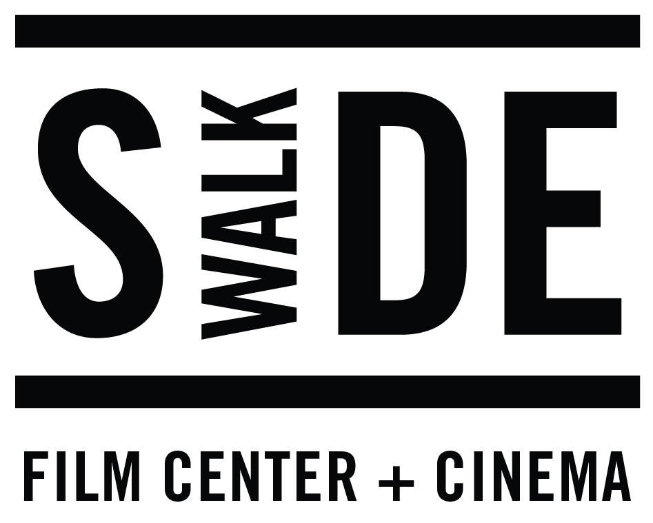 Sidewalk Film Center and Cinema Logo.png