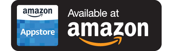 amazon-appsstore-us-black-v2.jpg