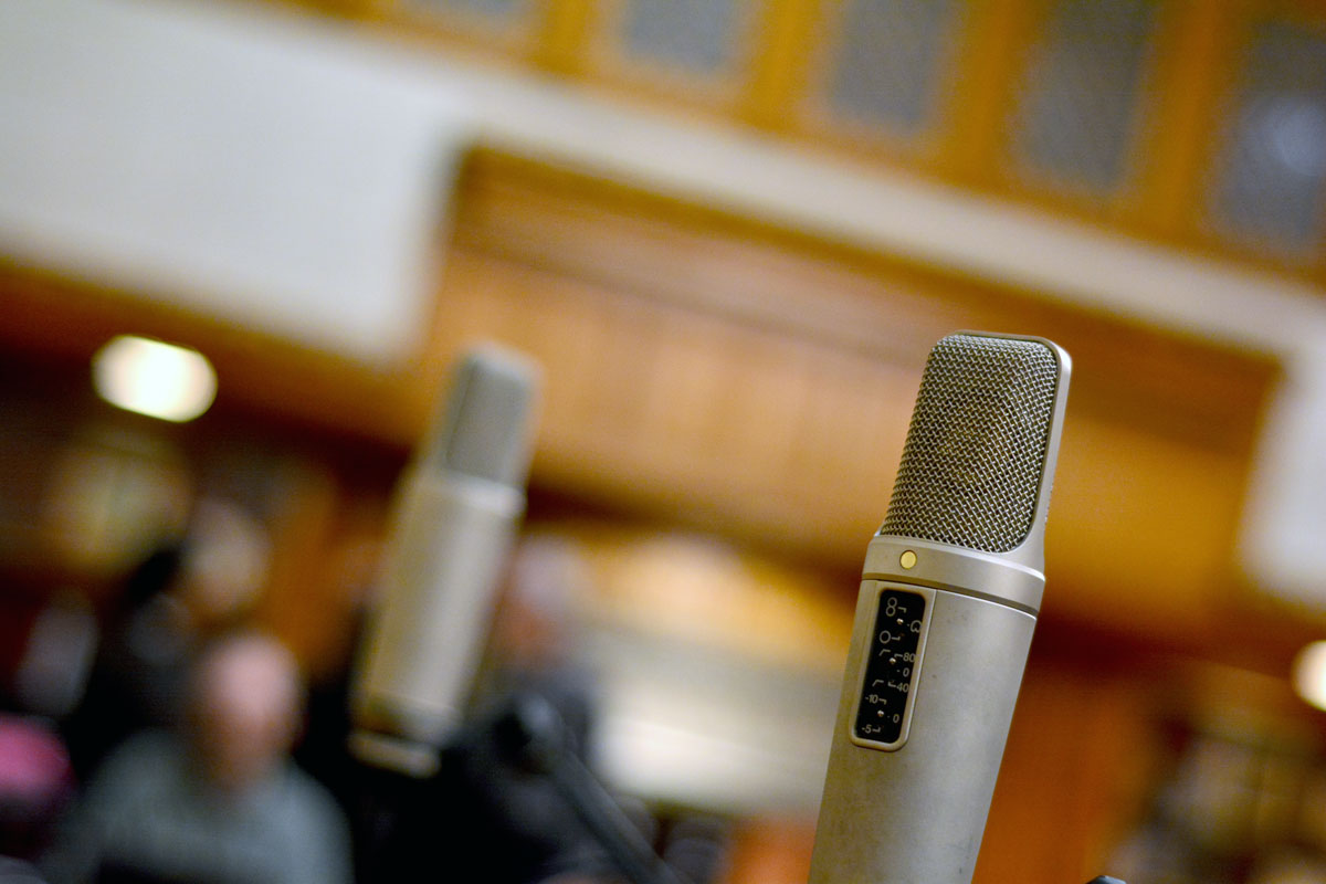 DSC_5100-mic-web.jpg