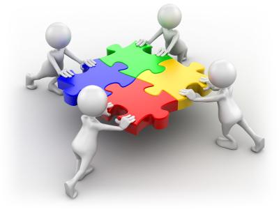 internet-business-partnership.jpg