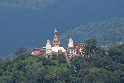 16日swayambhunath9.jpg