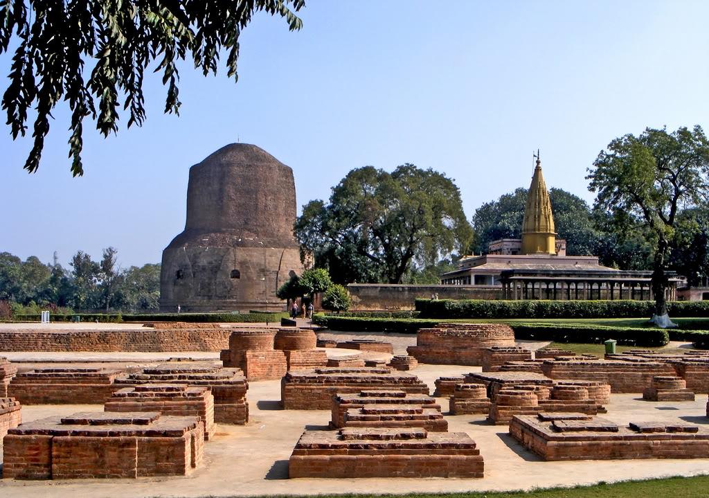 Sarnath (1).jpg