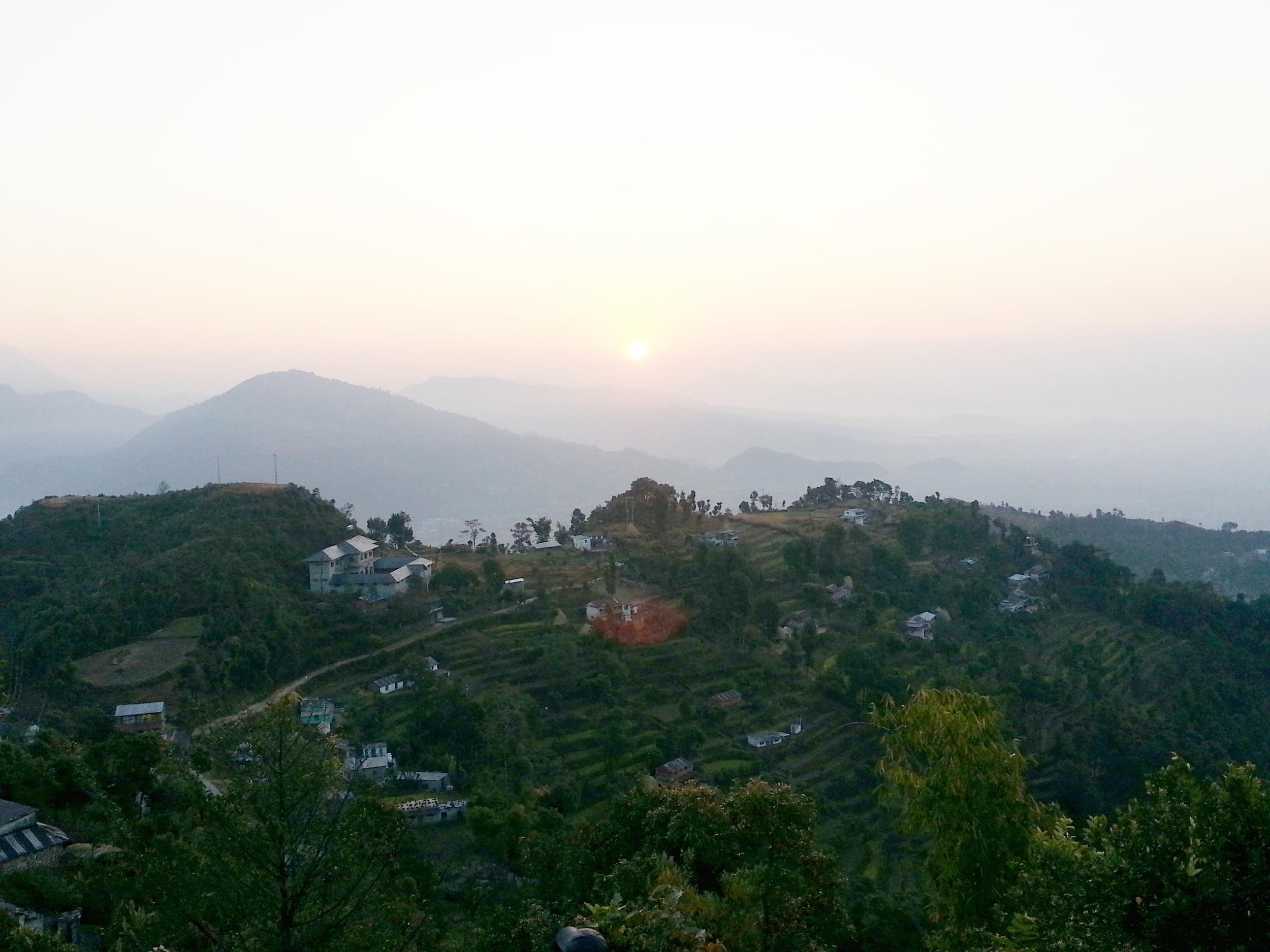 India 2013 914.jpg