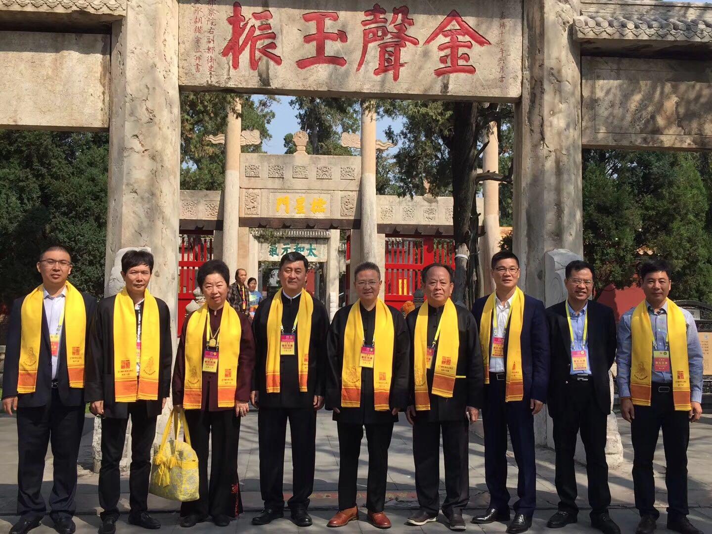 WeChat Image_20170928111452.jpg
