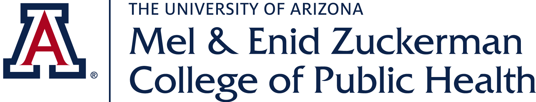 College of Public Health logo.png