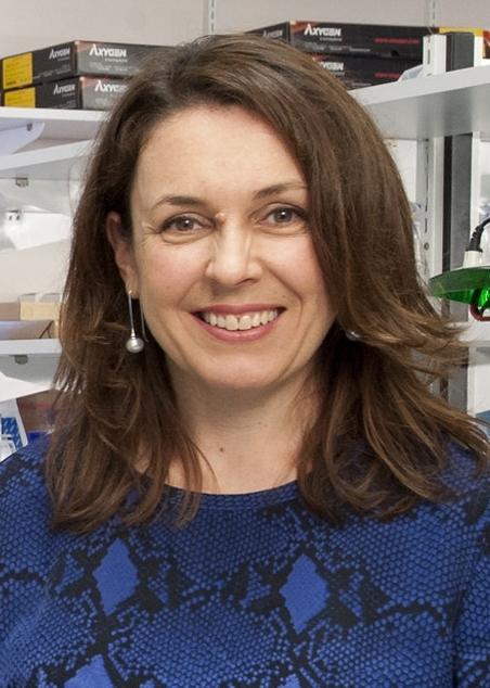 Principal Investigator:  Natasha Harvey, PhD   Institution: University of South Australia