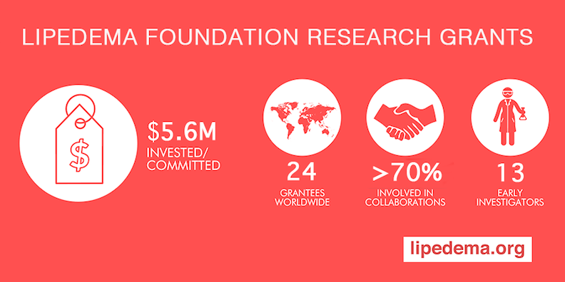 Lipedema Foundation