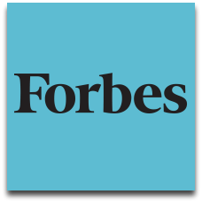 90 forbesasseenon forbes.png