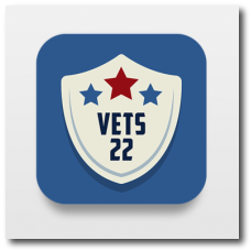 vets 22 with drop.png