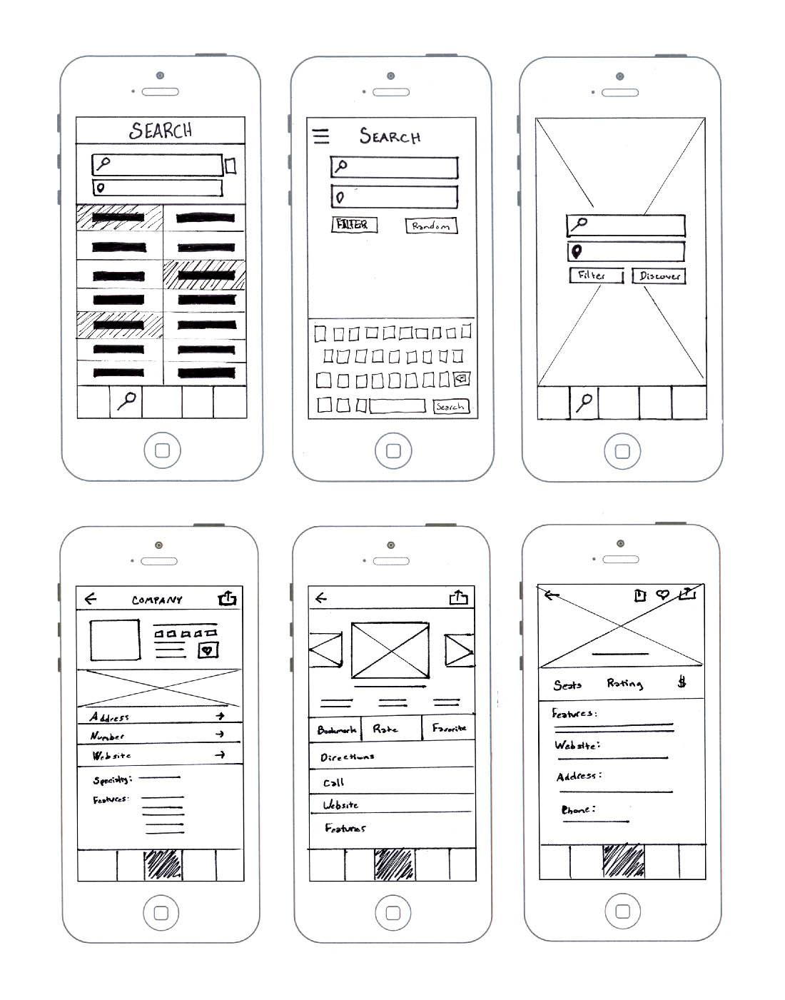 UI SketchesArtboard 3.jpg