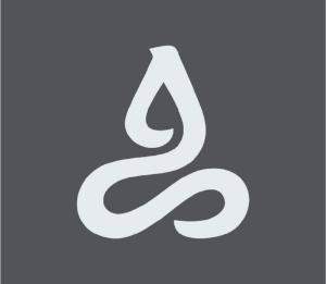 Rebranded Prana Icon