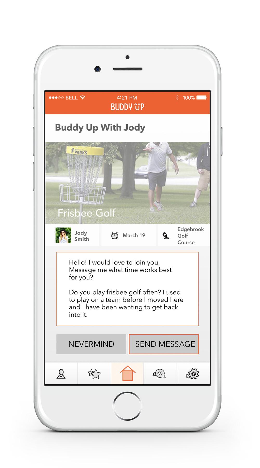 CMee_BuddyUp_UX_9.jpg