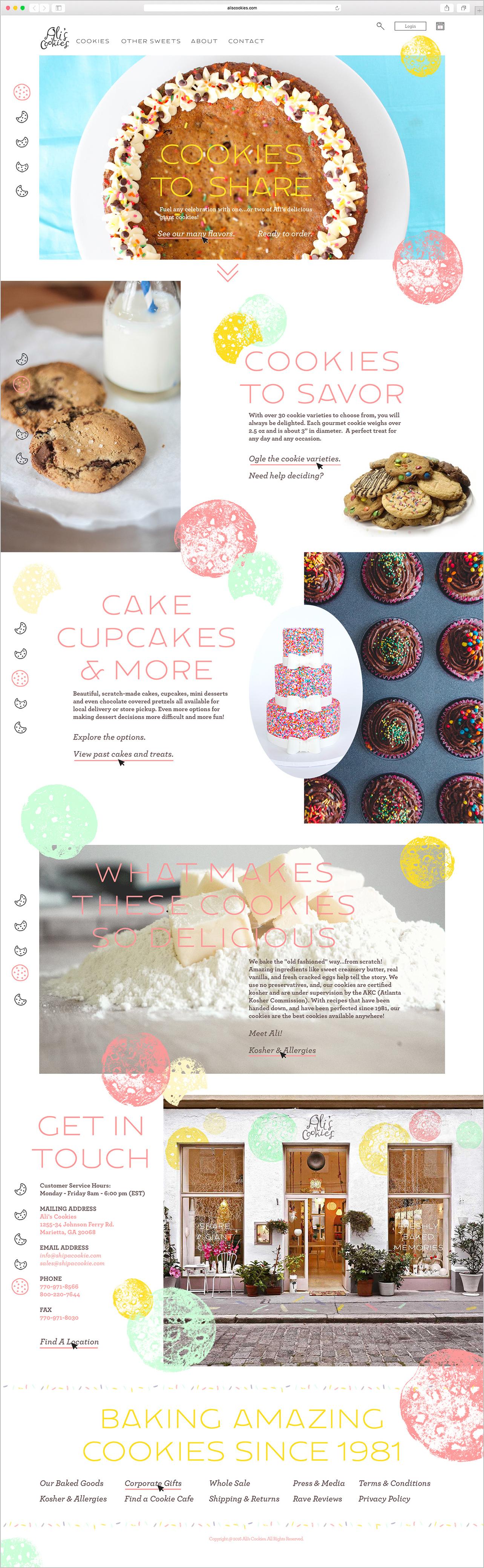 C-Mee_Ali-Cookies_Website