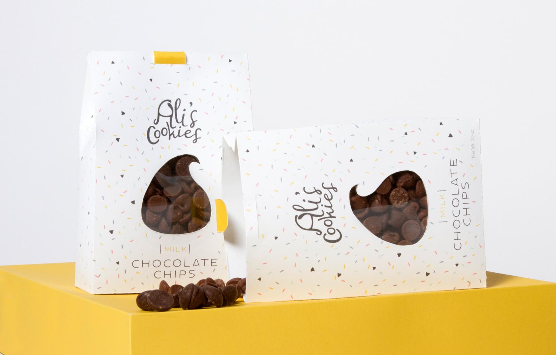 Caitlin-Mee_Ali-Cookies-Packaging_11.jpg