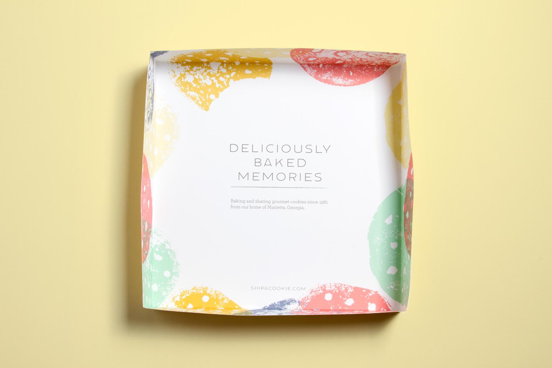 Caitlin-Mee_Ali-Cookies-Packaging_3.jpg