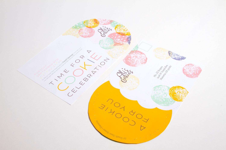 Caitlin-Mee_Ali-Cookies-Flyer_2.jpg