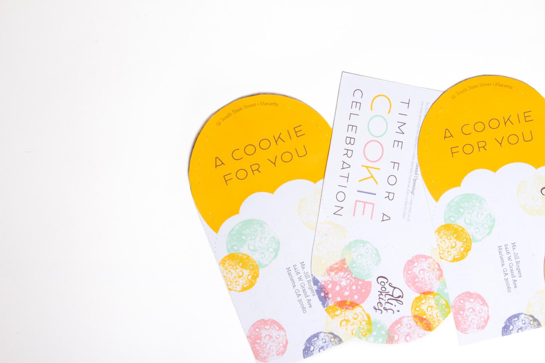 Caitlin-Mee_Ali-Cookies-Flyer_4.jpg