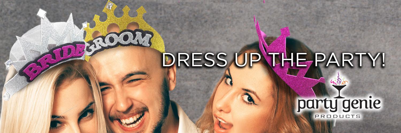PartGenie-DressUp-WEBbanner.jpg