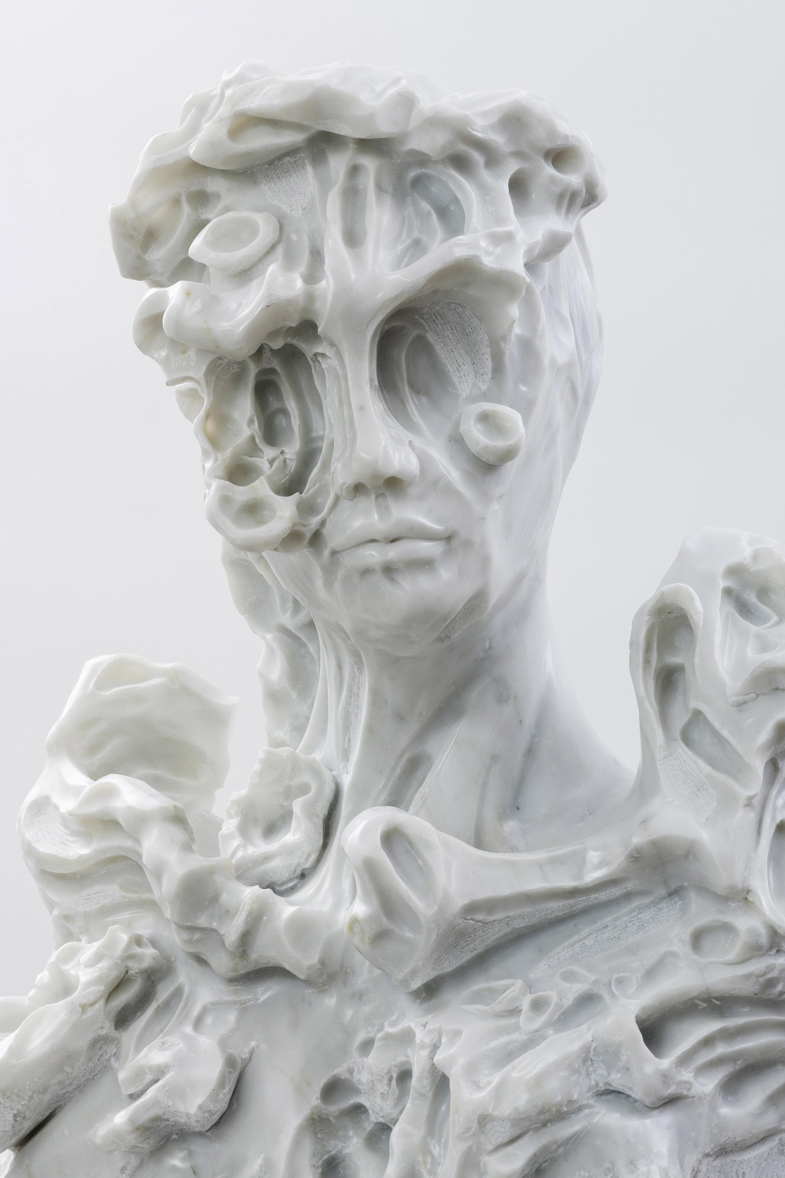 Bust of Cáer (2) LR.jpg